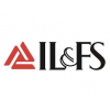 IL&FS Environmental Infrastructure & Services Ltd.