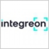 INTEGREON MANAGED SOLUTIONS INDIA PVT LIMITED