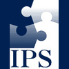 IPS Group of Institution