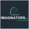Imaginators Try Going Beyond