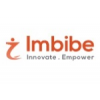 Imbibe Technologies Pvt Ltd
