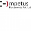 Impetus Placements Pvt. Ltd.