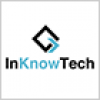 InKnowTech Private Limited
