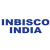 Inbisco India Private Limited