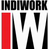 IndiWork Software Solutions Pvt. Limited.
