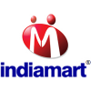 IndiaMART InterMESH Ltd