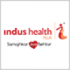 Indus Health Plus Private limited