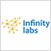 Infinity Labs LLP