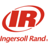 Ingersoll-Rand India Ltd