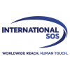 International SOS Services (India) Private Limited