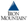 Iron Mountain Services Private Limited.