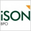Ison Bpo India Pvt Ltd