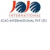 JOJO International Pvt. Ltd.
