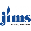 Jagannath International Management School (JIMS)