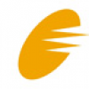 Jet Airways (India) Ltd.