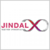 Jindal Intellicom Limited