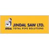 Jindal Saw Ltd