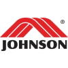 Johnson Healthcare Private Limited