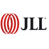 Jones Lang LaSalle Property Consultants (India) Pvt. Ltd.
