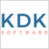 KDK Softwares India Private Limited