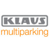KLAUS Multiparking Systems Pvt. Ltd.