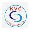 KVC Consultants Ltd.