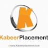 Kabeer Placement