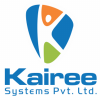 Kairee Systems Pvt. Ltd