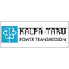 Kalpataru Power Tranmission Limited