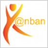 Kanban infosystem private limited