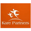 Kare Partners Group India Pvt. Ltd.