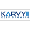 Karvy Computershare Pvt Ltd