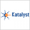 Katalyst Business Solutions Pvt. Ltd.