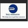 Key Resource (Management Consultant)