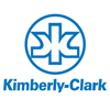 Kimberly-Clark Lever Limited
