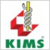 Kims Healthcare Management Ltd