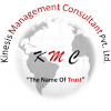 Kinesis Management Consultant Pvt. Ltd