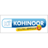 Kohinoor Televideo Pvt Ltd