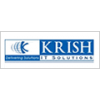 Krish IT Solutions Pvt Ltd