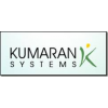 Kumaran Systems Pvt. Ltd.,