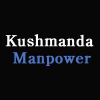 Kushmanda Manpower
