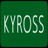KyroSS Human Resource Consultants Private Limited
