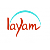 LAYAM MANAGEMENT SOLUTIONS PVT. LTD.