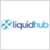 LIQUIDHUB ANALYTICS PRIVATE LIMITED