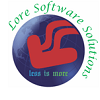 LORE SOFTWARE SOLUTIONS PVT. LTD.
