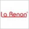 La Renon Healthcare Private Limited