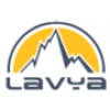 Lavya Associates Placement Consultants