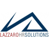 Lazzaro HR Solutions Pvt. Ltd.