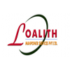 Loalith Manpower Services Pvt Ltd