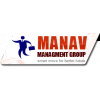 MANAV MANAGEMENT GROUP